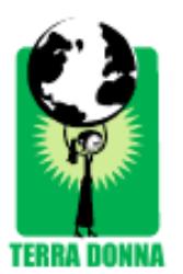 Associazione Terra Donna